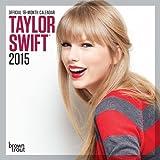 Taylor Swift 2015 Mini
