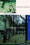 Murder in Clichy (An Aimee Leduc Investigation Book 5)