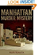 Manhattan Murder