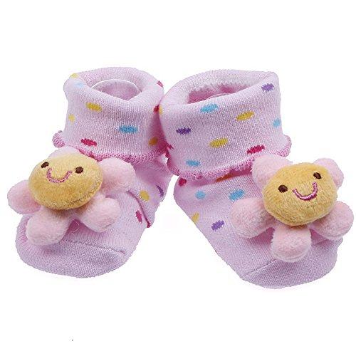 Gerber Baby Shoes