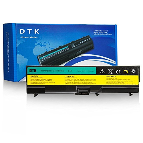 dtkr-ultra-hochleistung-notebook-laptop-batterie-li-ion-akku-fur-lenovo-ibm-thinkpad-sl410-sl410k-sl