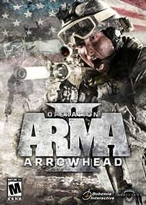 ArmA 2: Operation Arrowhead [Download]