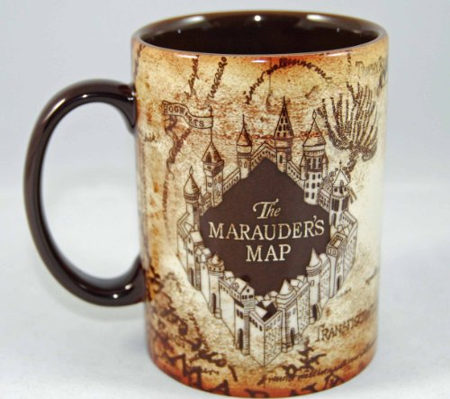 wizarding-world-of-harry-potter-marauders-map-ceramic-mug-by-universal-studios