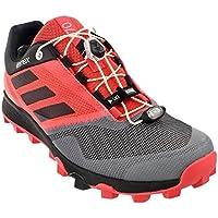 Adidas Outdoor Terrex Trailmaker Running Women's Shoe (Super Blush/Black/White)