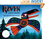 Raven: A Trickster Tale from the Paci...