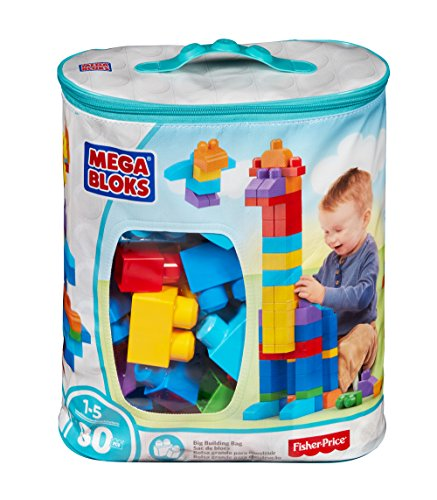 mega-bloks-big-building-bag-80-piece-classic