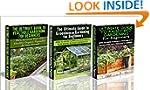 Gardening Box Set #24: Greenhouse Gar...