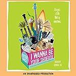 I Wanna Be Your Shoebox | Cristina Garcia