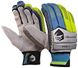 Osprey S 300 Batting Gloves, Men's