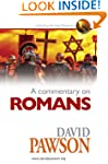 A Commentary on Romans