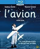 echange, troc L'AVION [Blu-ray]