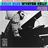 Kelly Bluepar Wynton Kelly Trio