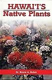 Hawaii's Native Plants