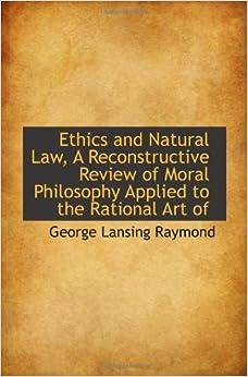 a critique of natural law Compra a critique of the new natural law theory spedizione gratuita su ordini idonei.