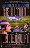 Realtime Interrupt