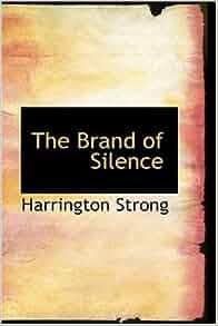 Harrington Strong net worth