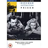 "Prison (F�ngelse) (1949) [UK Import]von ""Anders Henrikson"""