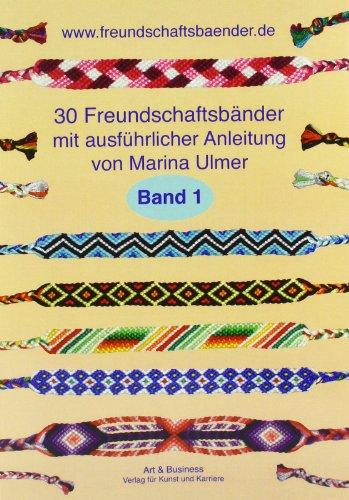 alex friendship wheel bracelet maker instructions