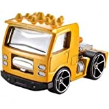 Toy Story 3 Hot Wheels Turbo Chunk Vehicle
