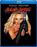 Barb Wire [Blu-ray] by Universal Studios