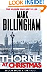 Thorne at Christmas: A Short Story Co...