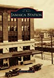 Jamaica Station (Images of Rail)