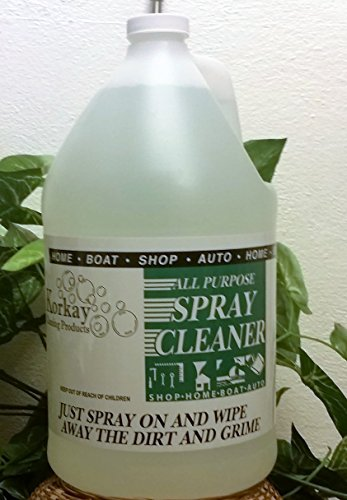 spray-cleaner-all-purpose-by-korkay-1-gallon