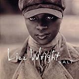 echange, troc Lizz Wright - Salt Song
