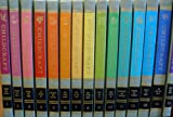 img - for Childcraft The How and Why Library, Complete 15 Volume Set, 1964 Edition book / textbook / text book