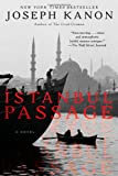 Istanbul Passage: A Novel