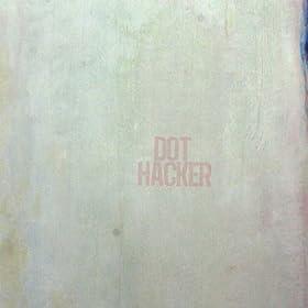 Dot Hacker EP