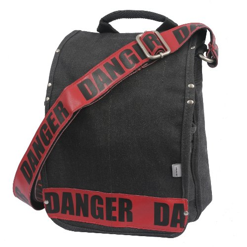 danger-utility-messenger-bag
