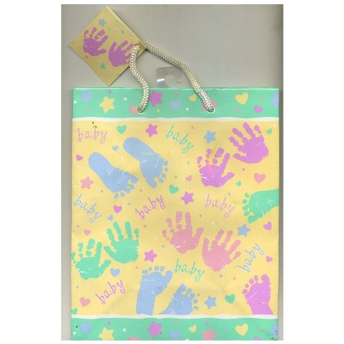 Print Baby Shower Games front-1072900
