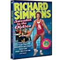 Sweatin to the Oldies 1 [Import]
