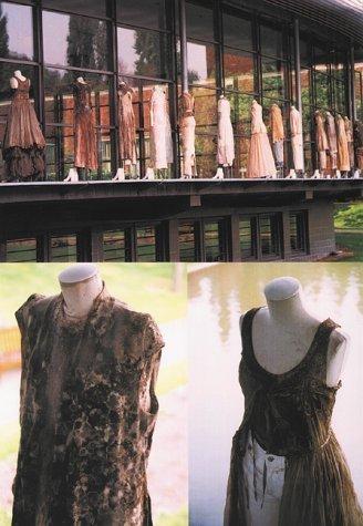 maison-martin-margiela-street-special-edition-vols-1-2-by-martin-margiela-2000-01-01