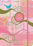 My Prayer Journal (1400317053) by Hill, Karen
