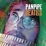 echange, troc Various - Pan Pipe Beatles