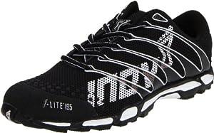 Inov-8 F-Lite 195 Running Shoes - 7