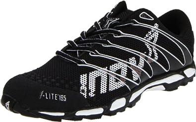 Inov-8 F-Lite 195 Running Shoes - 12