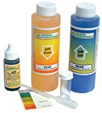 General Hydroponics pH Control Kit - PC500