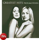 Paola & Chiara Greatest Hits