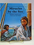 Miracles by the Sea (People of the Bible) (0817219838) by Storr, Catherine