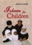 Islam for Children