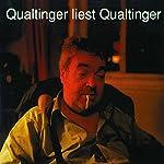 Qualtinger liest Qualtinger | Helmut Qualtinger