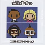 The Beginningby The Black Eyed Peas