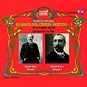 En Busca Del Tiempo Perdido, Pt. 2: A la Sombra de las Muchachas en Flor (Texto Completo) Audiobook by Marcel Proust Narrated by Daniel Quintero