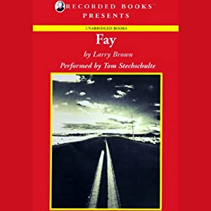 Fay | [Larry Brown]