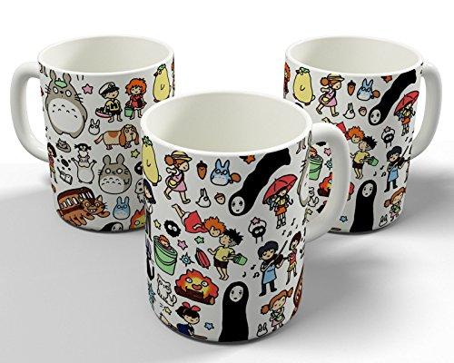 studio-ghibli-doodle-pattern-10oz-mug-cup-anime-totoro-ponyo-no-face-sprites