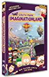 echange, troc South Park: Imaginationland [Import anglais]