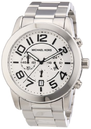 Michael Kors Mk8290 Men'S Watch